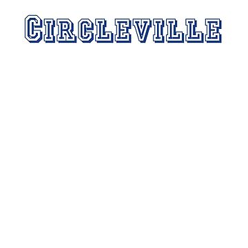 Circleville by CreativeTs