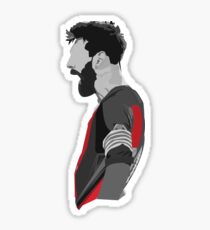 competitive price 71845 d2457 Lionel Messi Gifts & Merchandise | Redbubble