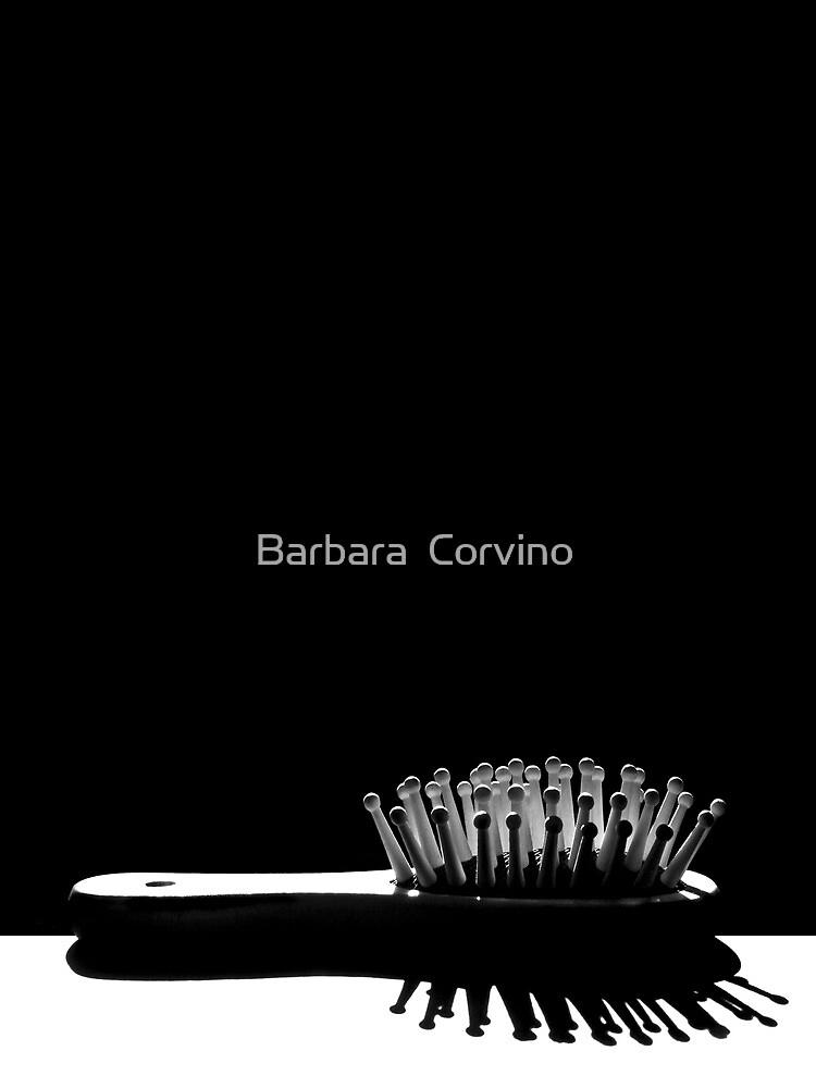 \\\ | | | /// by Barbara  Corvino