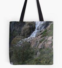 Lesmurdie Falls Tote Bag