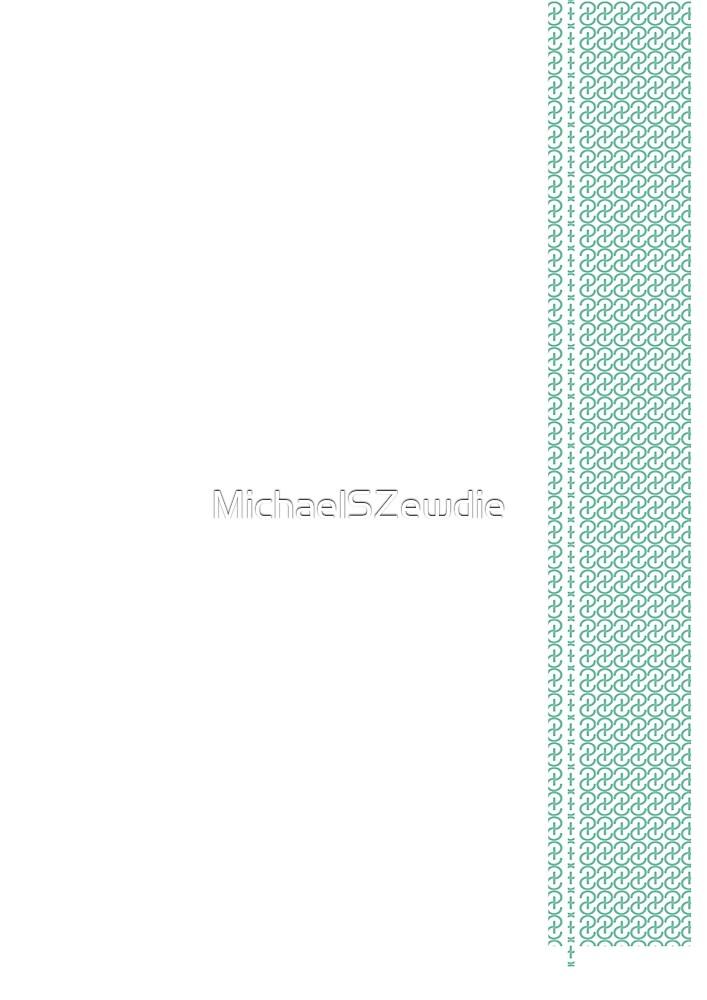 Impromptu Tilet by MichaelSZewdie