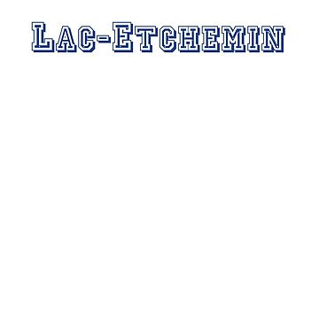 Lac-Etchemin by CreativeTs