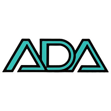 ADA 80s Guitar Technologies by tomastich85