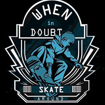 Skater by mtsdesign