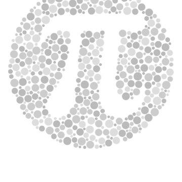 Pilhouette by alfablot