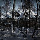 Hotel Hellsinki by Joozu