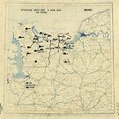 6. Juni 1944 D-Day Zweiter Weltkrieg von allhistory