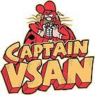 Captain vSAN  by yellowbricks