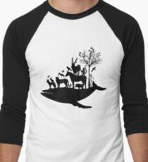 Nature's Ark T-Shirt