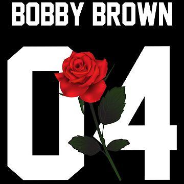 Millie Bobby Brown - Rose by amandamedeiros