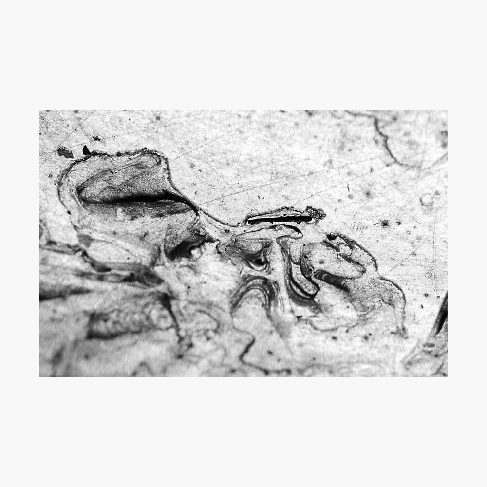 Conceptual #15 Photographic Print