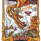 00 music europe USA australia concert 2018 band best seller art print poster reggae metal rock super star -primus12 by sowi162
