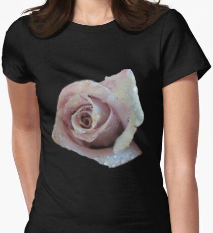 Lilac Rose T-Shirt
