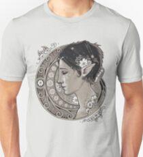 Merrill Unisex T-Shirt