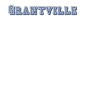 Grantville by CreativeTs