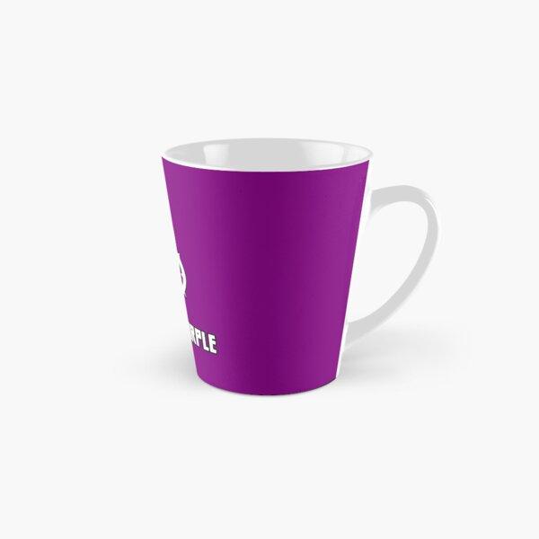 na b?ken 541 MUG Design Tasse à café  JOJO/' S BIZARRE ADVENTURE JoJo no kimy