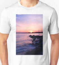 Personal Perception Unisex T-Shirt