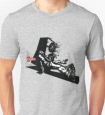 breakin' it down for ya Unisex T-Shirt