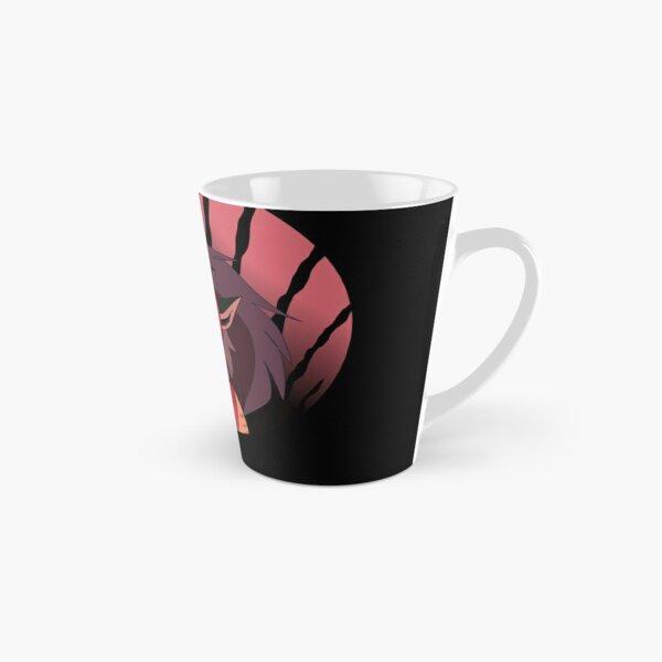 Catra Tall Mug