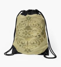 Levana Drawstring Bag