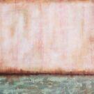Venice Lights - oil on canvas by Marco Sivieri