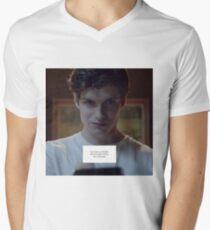 Isaac Lahey - Motel California T-Shirt