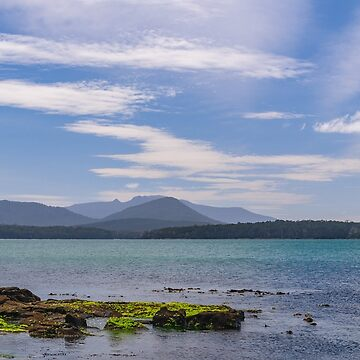 Cockle Bay 02 by fotoWerner