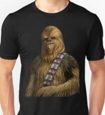 chewy Unisex T-Shirt