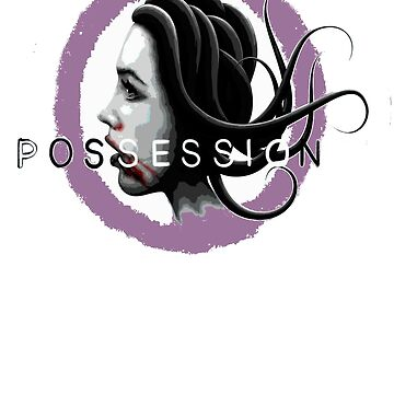 POSSESSION by ideanuk