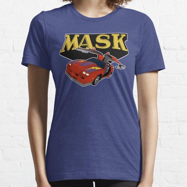 Matt Trakkers Thunderhawk Essential T-Shirt