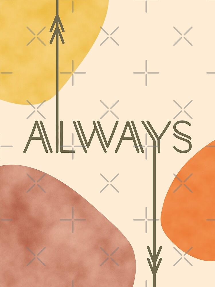 Always #redbubble #love by designdn