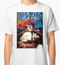 PHENOMENA Classic T-Shirt