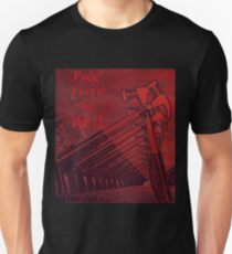 Waiting For The Worms Unisex T-Shirt