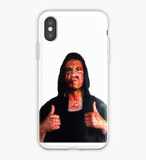 coque iphone xs punisher