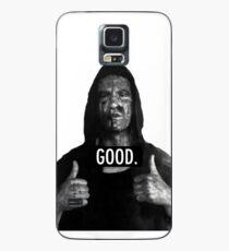 """MOOD """"GOOD"""" Puni  Case/Skin for Samsung Galaxy"""
