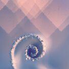 swirl by Adriana Glackin