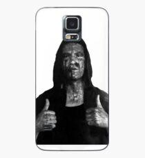 Frank  Case/Skin for Samsung Galaxy