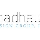 Madhaus by themaddesigner