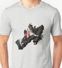 2010 Unisex T-Shirt