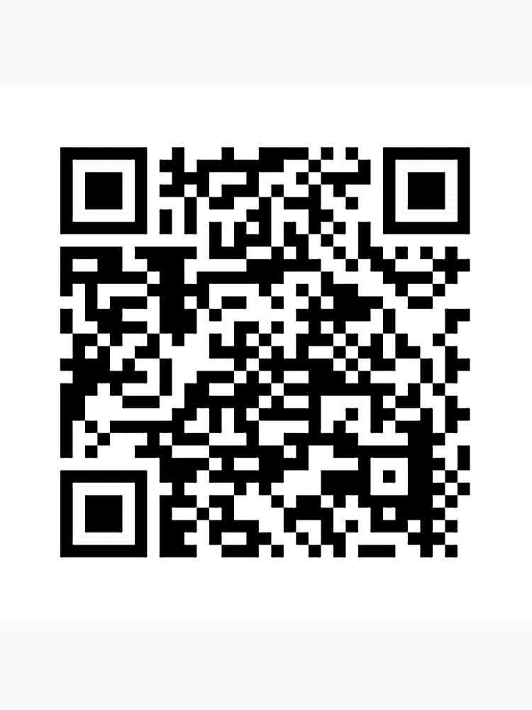 qr code for a free pdf of the communist manifesto by karl marx and friedrich engels by CleverJane