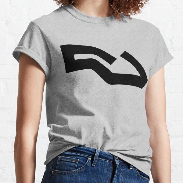 Electronic Music Classic T-Shirt