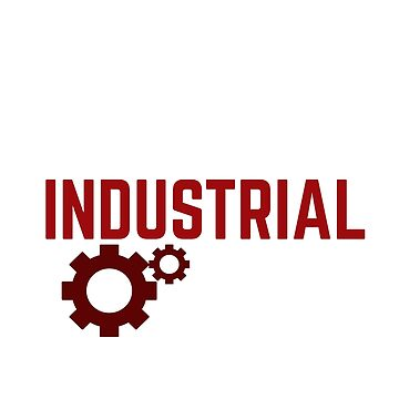All women are created equal but only the finest become industrial engineers by Faba188