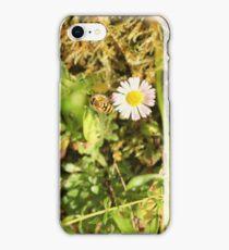 Nectar iPhone Case/Skin