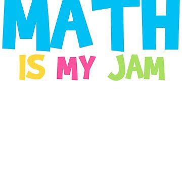 Math Symbol Formula by 4tomic