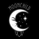 Moonchild by Natasha Sines