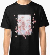 40b568393 Shawn Mendes Album Design & Illustration T-Shirts | Redbubble