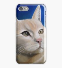 Binky iPhone Case/Skin