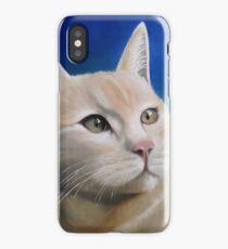 Binky iPhone Case