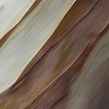 Bark Blur by amckinnell