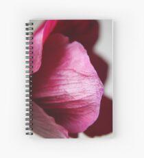 Reach..... Spiral Notebook